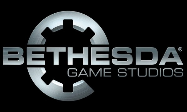 Bethesda has two huge games